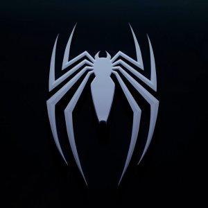 神海登陆PC,蜘蛛侠2公布【电玩日报】Playstation Showcase 发布会汇总
