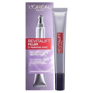 L'Oreal Paris紫熨斗眼霜 15ml