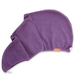 Aquis干发帽 - Iris