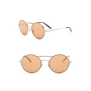 7378fd9b31 Designer Sunglasses   Nordstrom Rack Last Day  Up to 70% off - Dealmoon