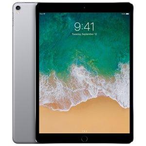 $729.95Apple iPad Pro 10.5吋  64GB Wi-Fi 深空灰