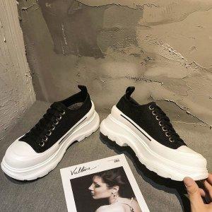 5折起 €385收封面款厚底鞋French Days:Debijenkorf 女王店夏促来袭 收Loewe、Aape等