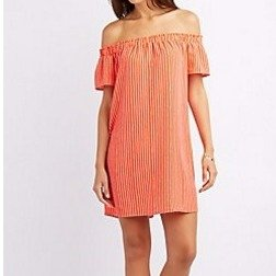 $20 or LessAll Dresses  @ Charlotte Russe