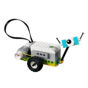 Lego WeDo LEGO® Education WeDo 2.0 Core Set