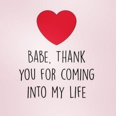 表达你的爱 £115收Offwhite围巾END. 金秋九月 恋爱时节 送给你的那个他或她