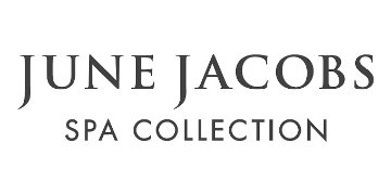 June Jacobs 尊积帕