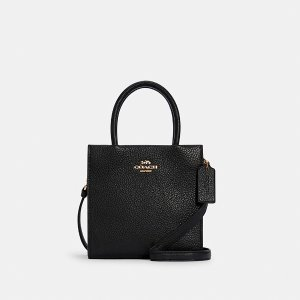 Extra 15% OffCOACH Outlet Tote Bags Sale