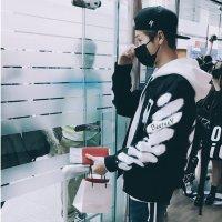Off-White 精选男女潮服、潮鞋热卖