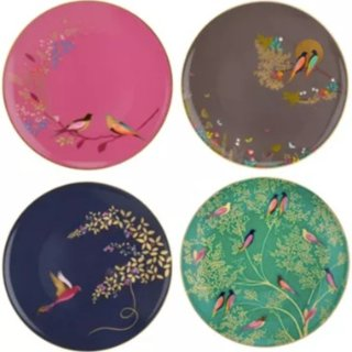 Up to 81% OffPortmeirion Dinnerware Sale