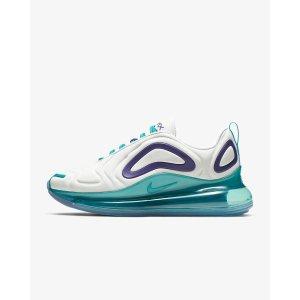NikeAir Max 720 女子跑鞋