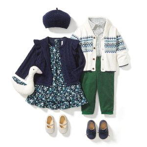 Up to 60% OffJanie And Jack Kids Sweater Sale