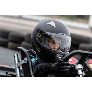 BuyagiftThree Sisters Circuit卡丁车单人票