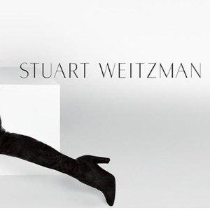 5折+一双9折或正价第二双85折Stuart Weitzman 官网大促 超多款式 过膝靴、裸靴都有