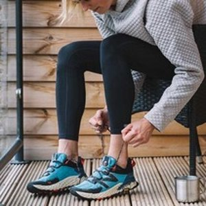 25% OffNew Balance Shoes on Sale