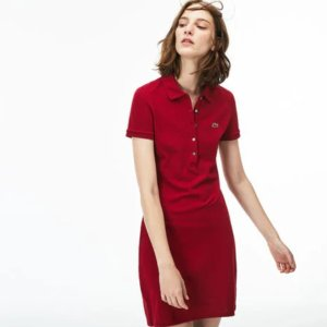 Up to 50% OffWinter Sale @ Lacoste
