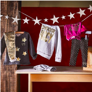 Up to 68% OffJuicy Couture Kids