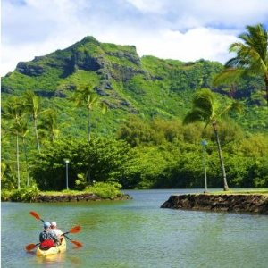 Up to 55% Off + Extra $65 OffLast Day: Oahu All-Inclusive passes Memorial Day Sale