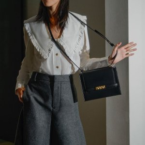 Up to 50% OffCharles & Keith End of Season Sale