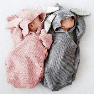 低至$1.2 上新货啦独家:PatPat宝宝养育各种小物件清仓大促
