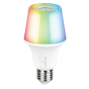 $27.99(原价$59.99)闪购:Sengled  智能 无线蓝牙音响/可变色 LED 灯泡