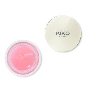 Kiko买3送3果冻面霜