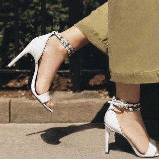 低至8折+额外6折Nine West 官网 全场美鞋夏季大促