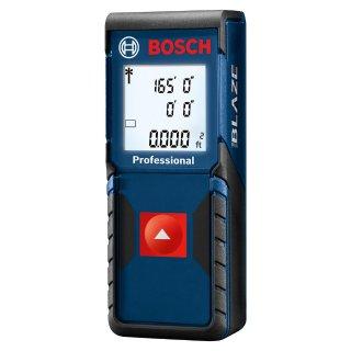 Bosch BLAZE ONE 165 ft. Laser Measurer