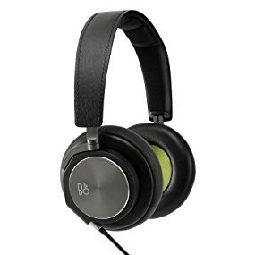 $180B&O PLAY by Bang & Olufsen Beoplay H6