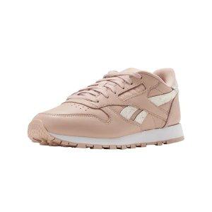 ReebokClassic 运动鞋