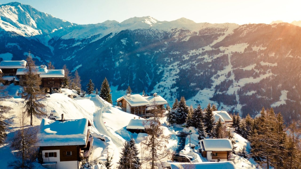 2020圣诞法国游攻略 | 就算没有圣诞集市也超有圣诞氛围的城市!
