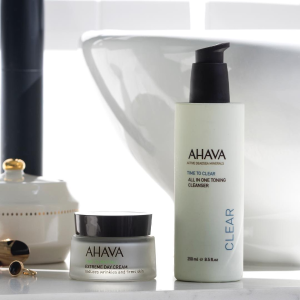 40% offLong weekend sale @ AHAVA