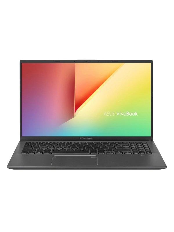 ASUS VivoBook 15 笔记本 (i7-1065G7, 8GB, 256GB)