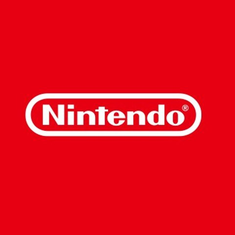 $49.94Nintendo Switch Games on Sale