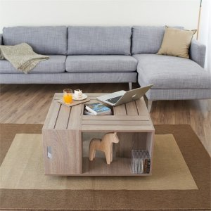 UP TO 70% OFFCoffee and Accent Tables @ Houzz