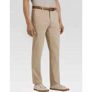 Tommy Hilfiger2 for $70Tan Modern Fit Pants