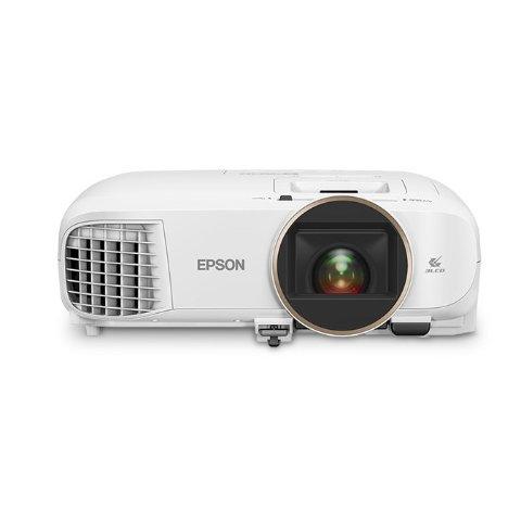 Home Cinema 2150 Wireless 1080p 3LCD Projector - Refurbished
