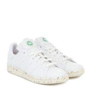 AdidasStan Smith运动鞋