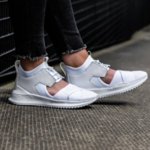 on sale 81a54 c84b6 FENTY Avid Women's Sneakers @ PUMA $39.99 - Dealmoon