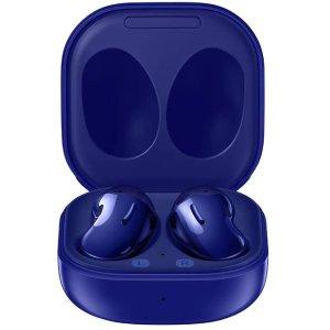 SamsungGalaxy Buds Live - Blue