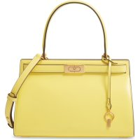 Tory Burch Small Lee 包包