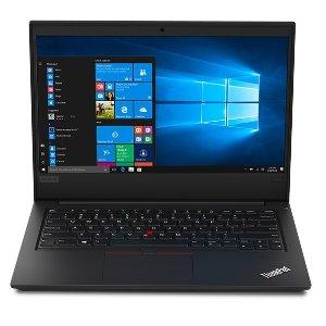 Black Friday Sale Live: ThinkPad E490 14