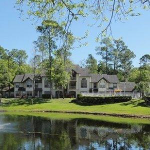 As Low as $90Oak Plantation Resort Florida
