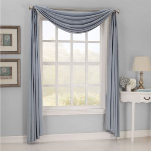 $9.99Curtain Sale