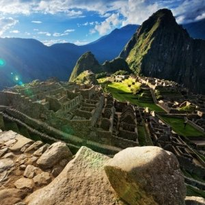 As low as $9995-, 7-, or 10-Day Peru Guided Tour with Hotels and Air