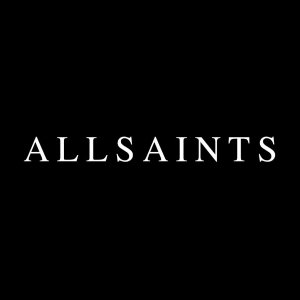 30% Off Sitewide $300+ Get Leather CoatEnding Soon: ALLSAINTS Everything on Sale