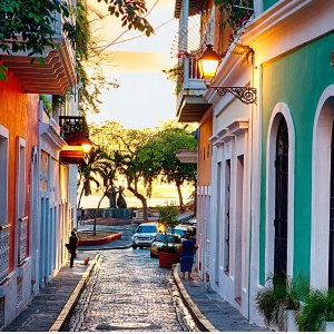 $2520+:7-Nt Caribbean Cruise on Silversea w/Up to $1,200 Credit & Upgrades; Call-in Savings