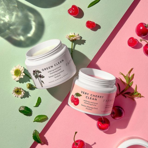 20% OffFarmacy Skincare Sale Event for Rewards Members