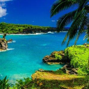 $83/人(原价$160/人)夏威夷欧湖岛一日游 檀香山出发