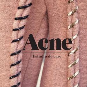 5折起!€70就收奶油蓝T恤Acne Studios 夏季大促开启 经典囧脸卫衣 必备简约风