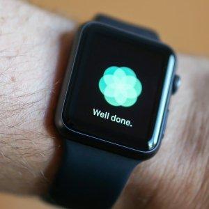 高达额外6折优惠官翻及二手 Apple 产品 iPad, Watch, 一体机等